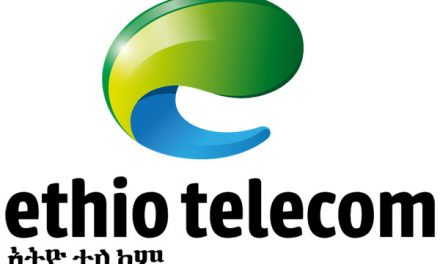 Ethio Telecom New Unlimited Enterprise BroadBand Internet