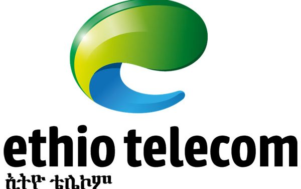 Ethio Telecom Earns 47.7 bln br revenue for 2020 / 2019 f.y