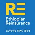 Ethiopian Reinsurance Earns 133.8 million birr net profit for 2019 / 2018 f.y