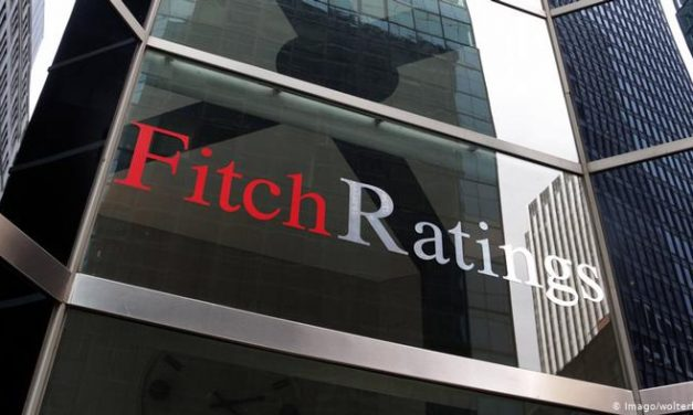 Fitch downgrades Ethiopia's rating over default fears