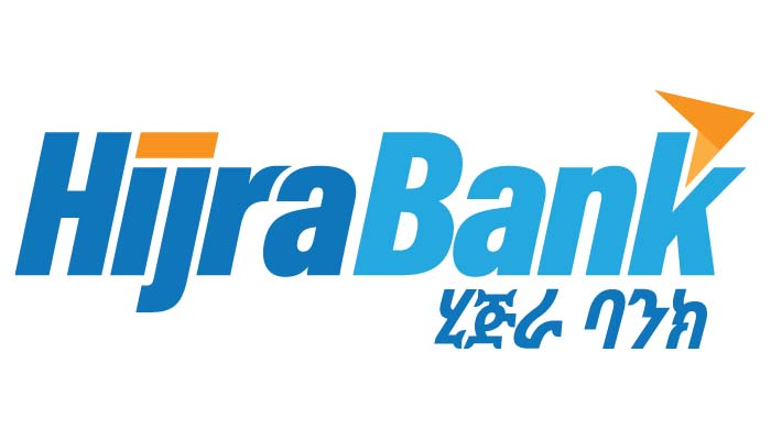 Hijira Bank's Board Receive Approval