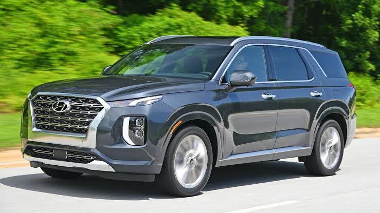 Marathon Motors launches three new locally assembled Hyundai models