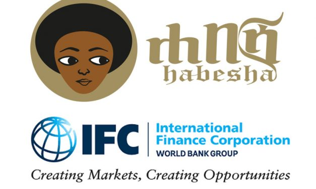 IFC invests 50ml Eur in Habesha Breweries for local sourcing