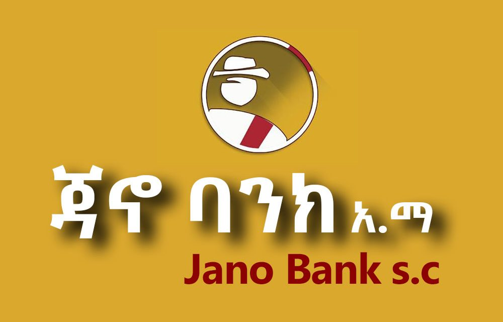 Jano Bank, a new investment bank under formation starts selling shares