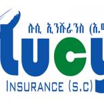 Lucy Insurance Earns 9.5ml birr net profit for 2020/2019 f.y
