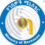 Ethiopia plans to collect 3.4 Trillion Birr in tax revenues by 2030
