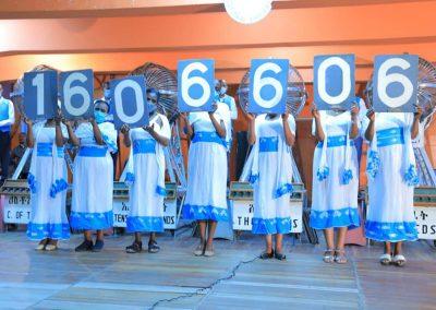 National Lottery Ethiopia Gena Ghenna Lottery X-mas christmas lottery jan 2021 የገና ስጦታ ሎተሪ 2013 2020 a