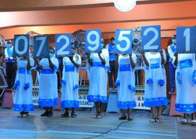 National Lottery Ethiopia Gena Ghenna Lottery X-mas christmas lottery jan 2021 የገና ስጦታ ሎተሪ 2013 2020 b