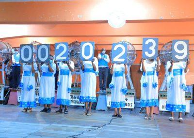 National Lottery Ethiopia Gena Ghenna Lottery X-mas christmas lottery jan 2021 የገና ስጦታ ሎተሪ 2013 2020 c