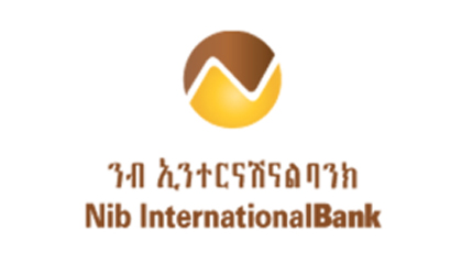 Nib International Bank Earns 514ml Birr Net Profit for 2018 / 2017 FY