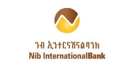 Nib International Bank Profits 1.4 bln birr before tax for 2020 / 2019