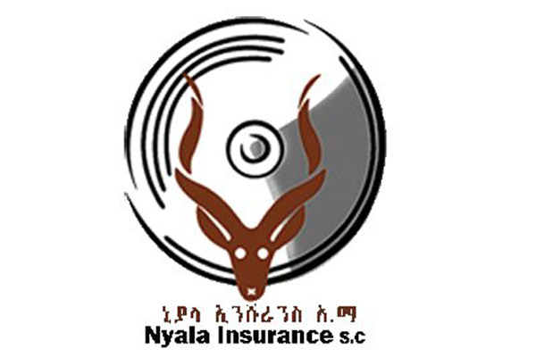 Nyala Insurance Grosses 184.3 million birr profit before tax for the 2019 / 2018 f.y