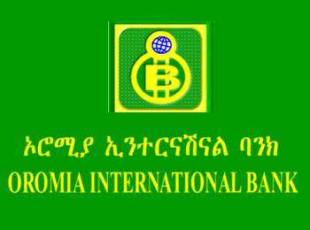 Oromia International Bank Earns 728ml Br Net Profit for 2018 / 2017 FY