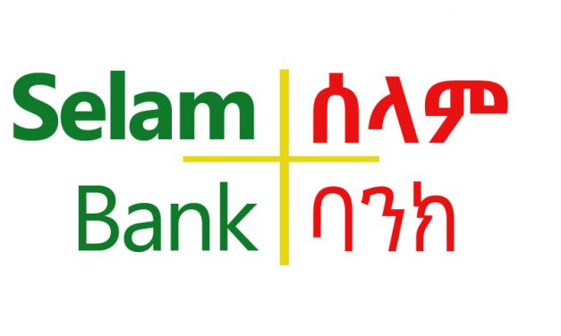 Selam Bank, a new mortgage bank to be launched soon