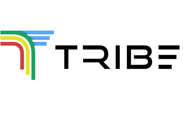 Tribe, a new transport hailing app to be launched in Ethiopia