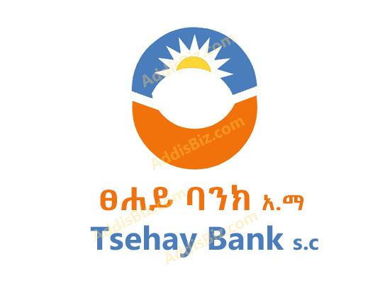 Tsehay Bank holds 1st general assembly with 734 million birr paid up and 2.9 billion birr subscribed capital