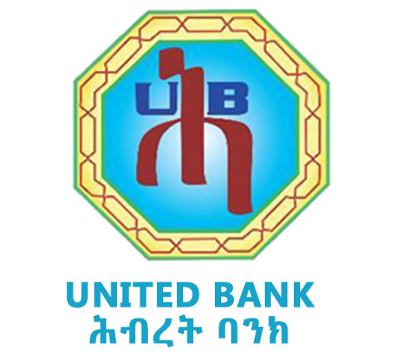 United (Hibret) Bank Earns 550ml br net Profit for 2018 / 2017 FY