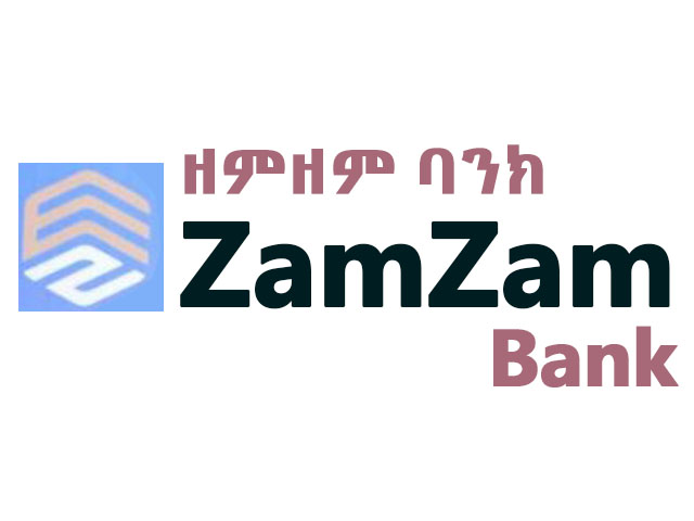 ZamZam Bank receives license as Ethiopia's first Interest Free Bank (IFB)