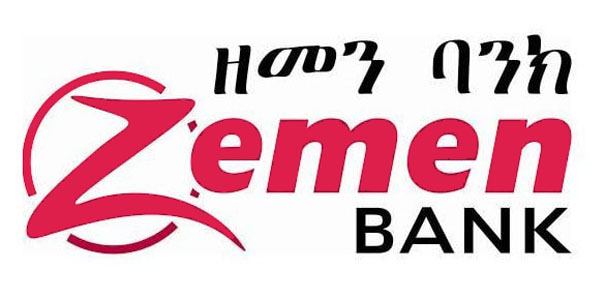 Zemen Bank Earns 636 million birr gross profit for 2019 / 2018 financial year