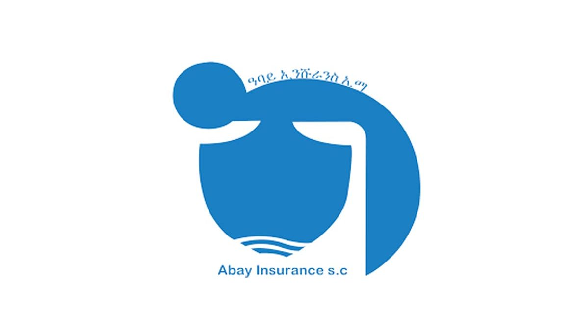 Abay Insurance Earns 56.5ml Br Profit After Tax For 2017/16