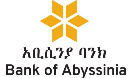 Abyssinia Bank to Construct a New 50 – 60 floor Head Quarter