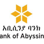 Abyssinia Bank Earns 563ml birr Net Profit for 2018 / 2017 FY