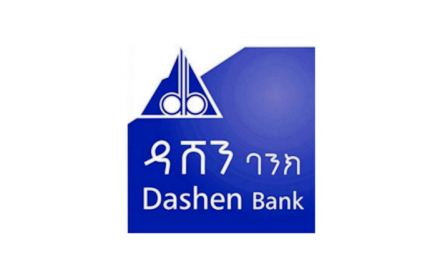 Dashen Bank Profits 729.3 million Br for 2014 / 2015 Fiscal Year