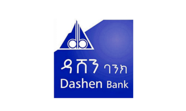 Dashen Bank Earns 756.1ml Br Profit After Tax For 2017/16