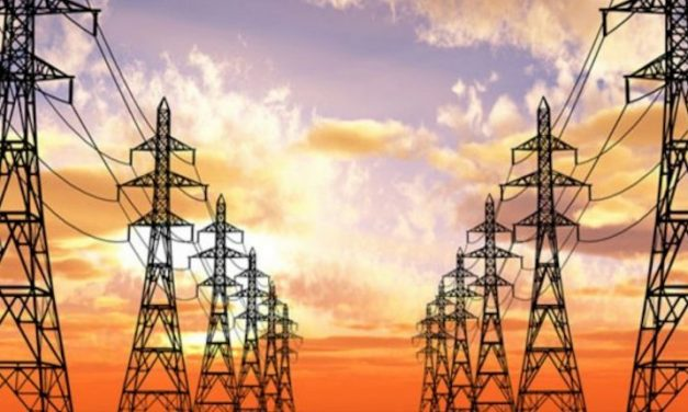 Ethiopia Earns 66.4mil USD by Exporting Electricity to Neighboring Countries