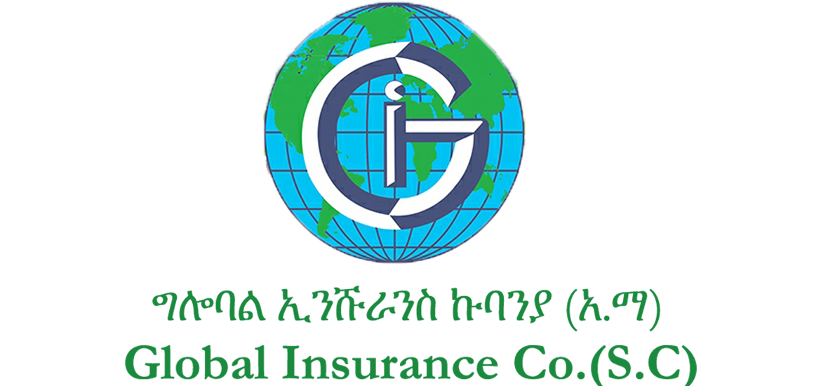 Global Insurance Earns 21.4ml Birr Profit after Tax for 2018 / 2017 FY