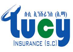 Lucy Insurance Earns 14ml Br Profit After Tax For 2017/16