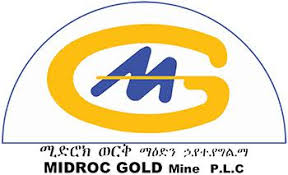 Midroc Gold Mine's License Suspended amid protests