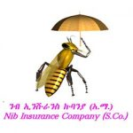 Nib Insurance Nets 145ml br profit for 2020/2019 budget year