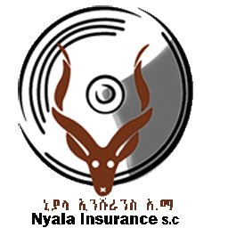 Nyala Insurance Earns 56.5ml Br Profit After Tax For 2017/16