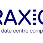 Raxio breaks ground on its tier III data center