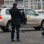 Simegnew Bekele, Manager of GERD found dead
