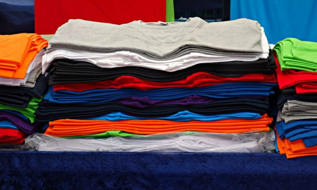 A New Turkish Textile Factory In Sebeta To Commence Production
