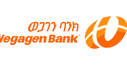 Wegagen Bank Earns 1.05bl birr Gross Profit for 2018 / 2017 FY