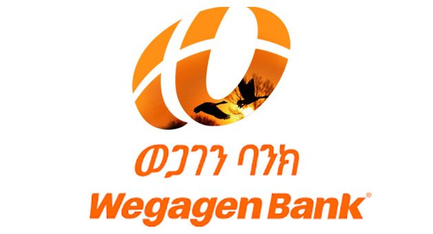 Wegagen Bank Earns 735ml br gross profit for 2019 / 2018 f.y, 315ml br less from previous year