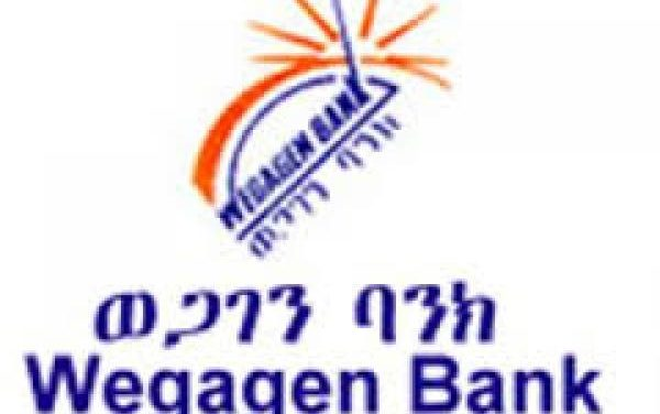 Wegagen Bank Earns 532.1ml Br Profit After Tax For 2017/16