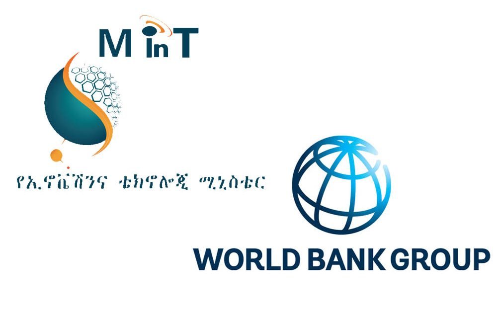 Ministry of Innovation and Technology to implement USD 200 million digital project