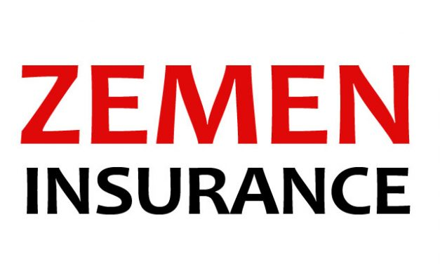 Zemen Insurance Earns 18.3 million birr profit in it's first year of operation (2020/2019 budget year)