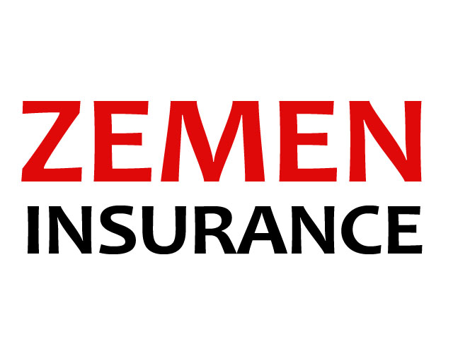 Zemen Insurance, in the last stages of joining the insurance industry
